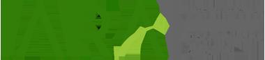 I-A-R-A Logo