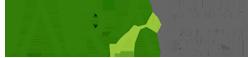 I-A-R-A Mobile Logo