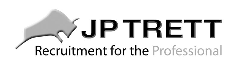 JPTrett_Logo