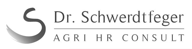 Schwerdtfeger_Logo
